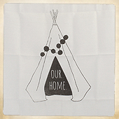 Our_Home_White