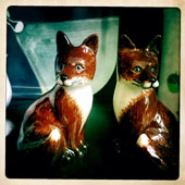 FuchsS&P
