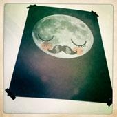 Mond2
