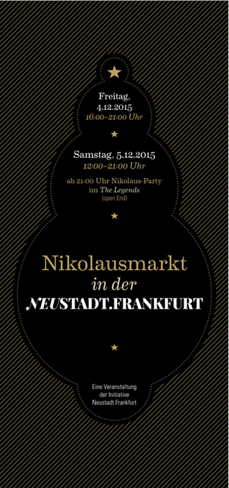 Neustadt_NikolausFlyerklein