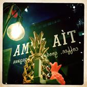 annagold