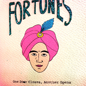 Fortunes1058